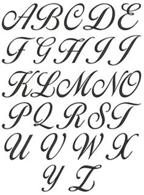 Cursive Lowercase - Peterson Directed Handwriting