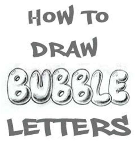 How to write letters in cursive lowercase